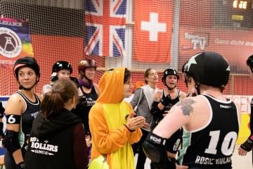 Thorsten-Lasrich-RuhrPott-Rollergirls-vs-Riot-Rollers-Darmstadt-106