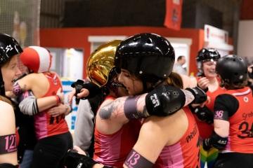 Thorsten-Lasrich-RuhrPott-Rollergirls-vs-Riot-Rollers-Darmstadt-108