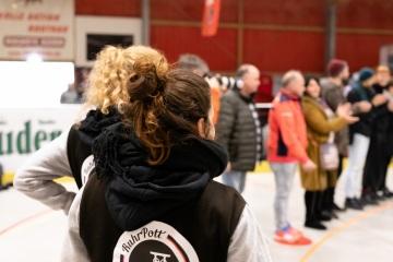 Thorsten-Lasrich-RuhrPott-Rollergirls-vs-Riot-Rollers-Darmstadt-112