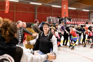 Thorsten-Lasrich-RuhrPott-Rollergirls-vs-Riot-Rollers-Darmstadt-113