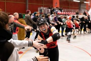 Thorsten-Lasrich-RuhrPott-Rollergirls-vs-Riot-Rollers-Darmstadt-114