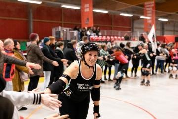 Thorsten-Lasrich-RuhrPott-Rollergirls-vs-Riot-Rollers-Darmstadt-115