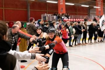 Thorsten-Lasrich-RuhrPott-Rollergirls-vs-Riot-Rollers-Darmstadt-116