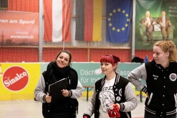Thorsten-Lasrich-RuhrPott-Rollergirls-vs-Riot-Rollers-Darmstadt-117