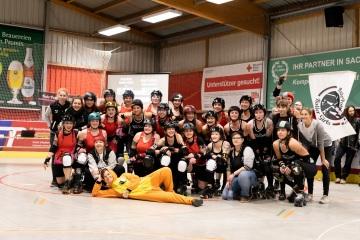 Thorsten-Lasrich-RuhrPott-Rollergirls-vs-Riot-Rollers-Darmstadt-118
