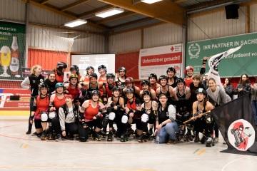 Thorsten-Lasrich-RuhrPott-Rollergirls-vs-Riot-Rollers-Darmstadt-119