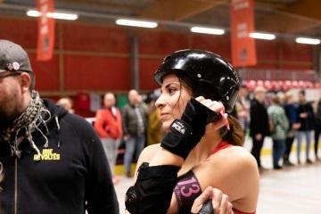 Thorsten-Lasrich-RuhrPott-Rollergirls-vs-Riot-Rollers-Darmstadt-121