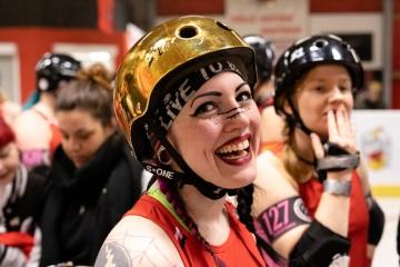 Thorsten-Lasrich-RuhrPott-Rollergirls-vs-Riot-Rollers-Darmstadt-122