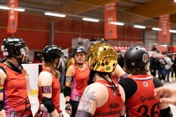 Thorsten-Lasrich-RuhrPott-Rollergirls-vs-Riot-Rollers-Darmstadt-123
