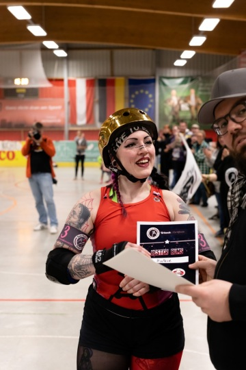 Thorsten-Lasrich-RuhrPott-Rollergirls-vs-Riot-Rollers-Darmstadt-125