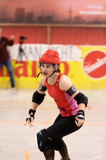 Thorsten-Lasrich-RuhrPott-Rollergirls-vs-Riot-Rollers-Darmstadt-14