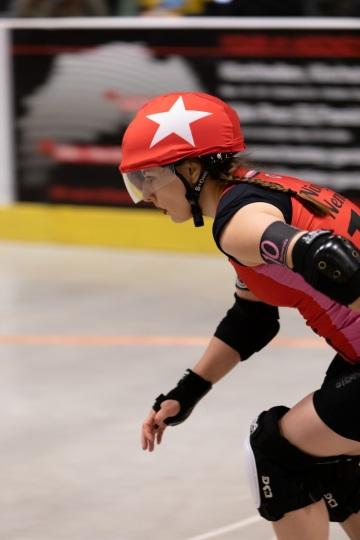 Thorsten-Lasrich-RuhrPott-Rollergirls-vs-Riot-Rollers-Darmstadt-20