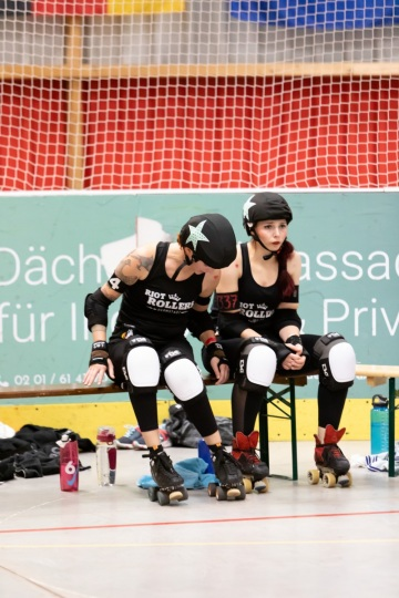 Thorsten-Lasrich-RuhrPott-Rollergirls-vs-Riot-Rollers-Darmstadt-21