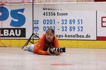 Thorsten-Lasrich-RuhrPott-Rollergirls-vs-Riot-Rollers-Darmstadt-27