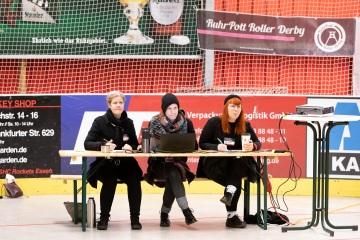 Thorsten-Lasrich-RuhrPott-Rollergirls-vs-Riot-Rollers-Darmstadt-28