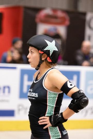 Thorsten-Lasrich-RuhrPott-Rollergirls-vs-Riot-Rollers-Darmstadt-32