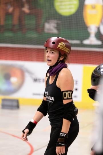 Thorsten-Lasrich-RuhrPott-Rollergirls-vs-Riot-Rollers-Darmstadt-36