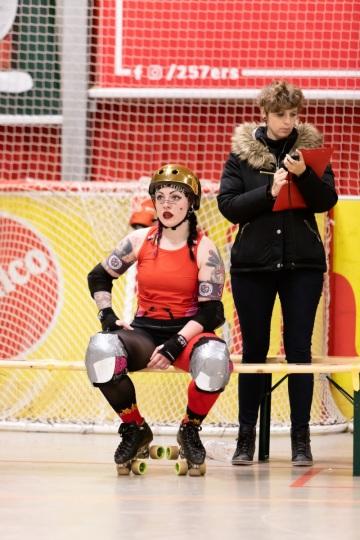 Thorsten-Lasrich-RuhrPott-Rollergirls-vs-Riot-Rollers-Darmstadt-37