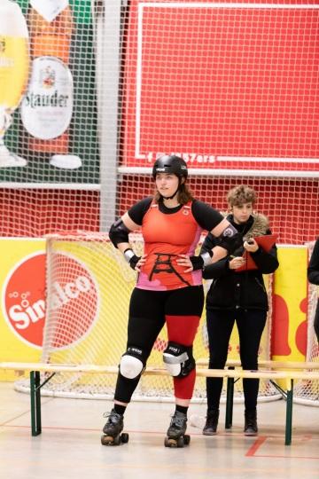 Thorsten-Lasrich-RuhrPott-Rollergirls-vs-Riot-Rollers-Darmstadt-40