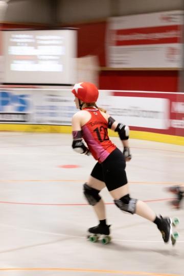 Thorsten-Lasrich-RuhrPott-Rollergirls-vs-Riot-Rollers-Darmstadt-41