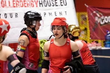 Thorsten-Lasrich-RuhrPott-Rollergirls-vs-Riot-Rollers-Darmstadt-44