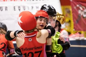 Thorsten-Lasrich-RuhrPott-Rollergirls-vs-Riot-Rollers-Darmstadt-45
