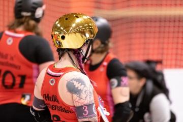 Thorsten-Lasrich-RuhrPott-Rollergirls-vs-Riot-Rollers-Darmstadt-46