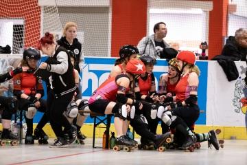 Thorsten-Lasrich-RuhrPott-Rollergirls-vs-Riot-Rollers-Darmstadt-47