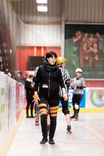 Thorsten-Lasrich-RuhrPott-Rollergirls-vs-Riot-Rollers-Darmstadt-6