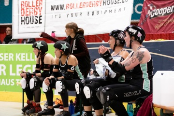 Thorsten-Lasrich-RuhrPott-Rollergirls-vs-Riot-Rollers-Darmstadt-66