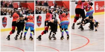 Thorsten-Lasrich-RuhrPott-Rollergirls-vs-Riot-Rollers-Darmstadt-67