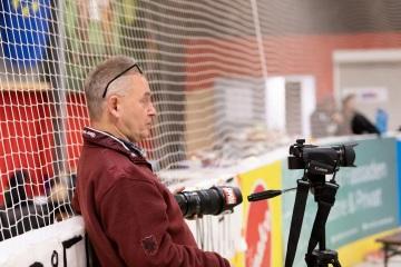Thorsten-Lasrich-RuhrPott-Rollergirls-vs-Riot-Rollers-Darmstadt-69