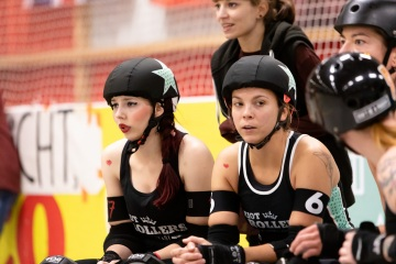 Thorsten-Lasrich-RuhrPott-Rollergirls-vs-Riot-Rollers-Darmstadt-7