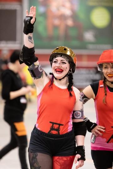 Thorsten-Lasrich-RuhrPott-Rollergirls-vs-Riot-Rollers-Darmstadt-80