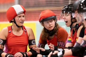 Thorsten-Lasrich-RuhrPott-Rollergirls-vs-Riot-Rollers-Darmstadt-81