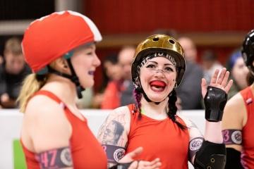 Thorsten-Lasrich-RuhrPott-Rollergirls-vs-Riot-Rollers-Darmstadt-88