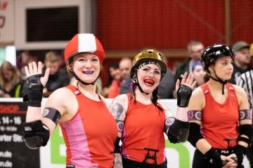 Thorsten-Lasrich-RuhrPott-Rollergirls-vs-Riot-Rollers-Darmstadt-89