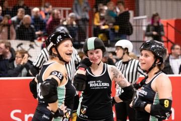 Thorsten-Lasrich-RuhrPott-Rollergirls-vs-Riot-Rollers-Darmstadt-91