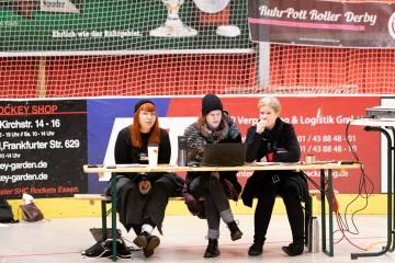 Thorsten-Lasrich-RuhrPott-Rollergirls-vs-Riot-Rollers-Darmstadt-93