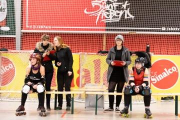 Thorsten-Lasrich-RuhrPott-Rollergirls-vs-Riot-Rollers-Darmstadt-94