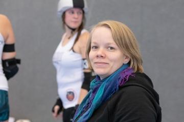 Thorsten-Lasrich-Battlecats-Rollergirls-Zombie-Rollergirlz-vs-Rollerderby-Erfurt-3