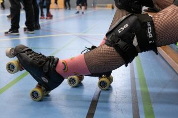Thorsten-Lasrich-Battlecats-Rollergirls-Zombie-Rollergirlz-vs-Rollerderby-Erfurt-58