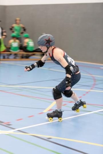 Thorsten-Lasrich-Zombie-Rollergirlz-Münster-vs-Meatgrinders-Bremen-18