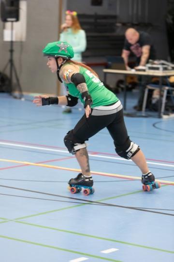 Thorsten-Lasrich-Zombie-Rollergirlz-Münster-vs-Meatgrinders-Bremen-24