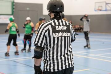 Thorsten-Lasrich-Zombie-Rollergirlz-Münster-vs-Meatgrinders-Bremen-39