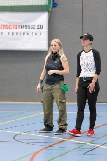 Thorsten-Lasrich-Zombie-Rollergirlz-Münster-vs-Meatgrinders-Bremen-4
