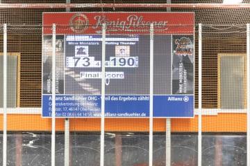 Thorsten-Lasrich-Mine-Monsters-Oberhausen-vs-Fabulous-Augsburg-Rolling-Thunder-27