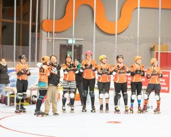 Thorsten-Lasrich-Mine-Monsters-Oberhausen-vs-Fabulous-Augsburg-Rolling-Thunder-23
