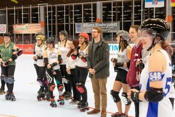 Thorsten-Lasrich-Ruhrpott-Roller-Derby-vs-Arnhem-Fallen-Angels-17
