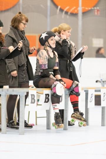 Thorsten-Lasrich-Ruhrpott-Roller-Derby-vs-Arnhem-Fallen-Angels-2